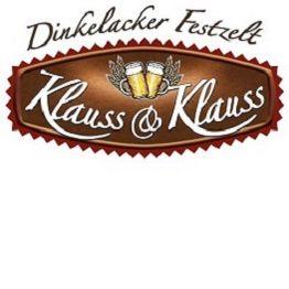 Klauss & Klauss