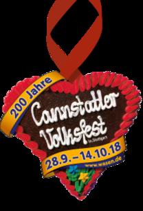 canstatter wasen 2018 reservierung