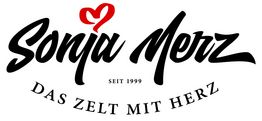 Sonja Merz Zelt